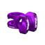 Sixpack Skywalker Vorbau purple